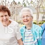 Senior health insurance program, Medicare, Medicaid services featured image