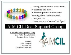 Deaf support group-page-001